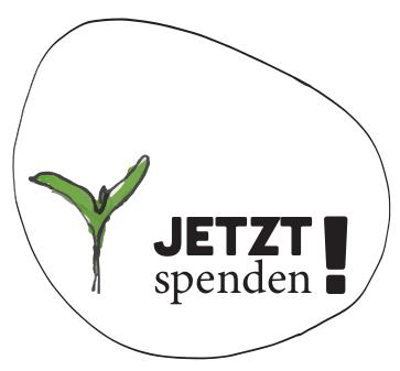 spendenbutton_final_2_IF