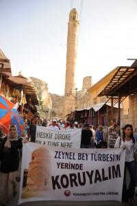 04-06-2016_Zeynel-Bey-Turbe_Protesto_1_sm